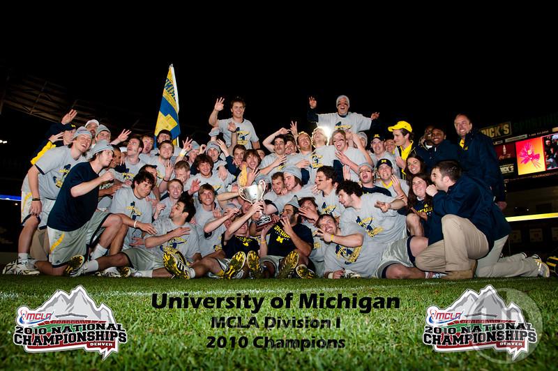 20100515 Michigan ASU Final-790-Edit