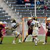 20100515 Michigan ASU Final-52