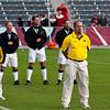 20100515 Michigan ASU Final-21