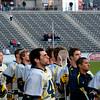 20100515 Michigan ASU Final-25