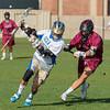 20140216 Stanford UCLA 138
