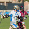 20140216 Stanford UCLA 141