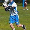 20110219 UCLA OSU 3