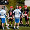 20110219 UCLA OSU 12