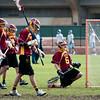 20110219 USC Stan 5