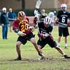 20110219 USC Stan 13