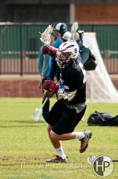 20110219 USC Stan 2