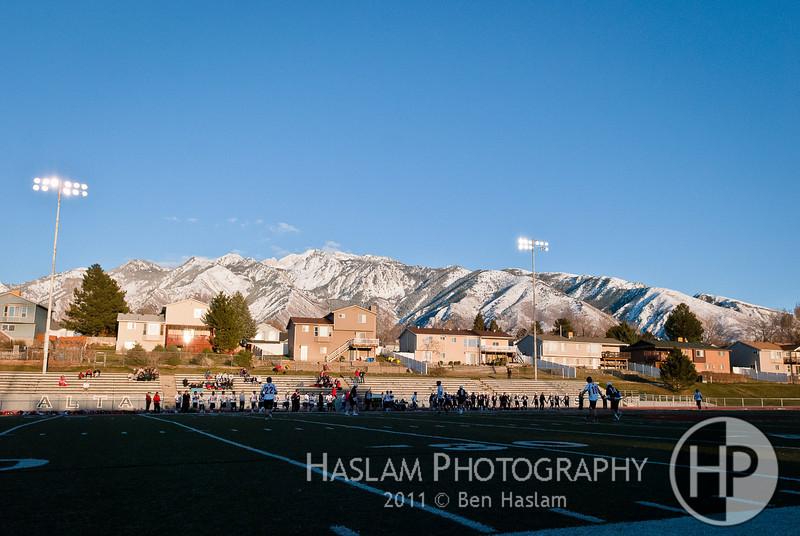20110325 Utah Chapman 561