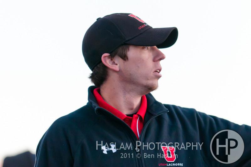 20110325 Utah Chapman 305