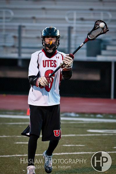 20110325 Utah Chapman 380