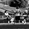 20110325 Utah Chapman 50