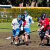 20110220 UU UCLA 116
