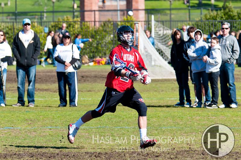 20110220 UU UCLA 25