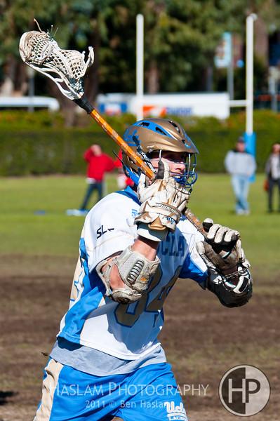 20110220 UU UCLA 200