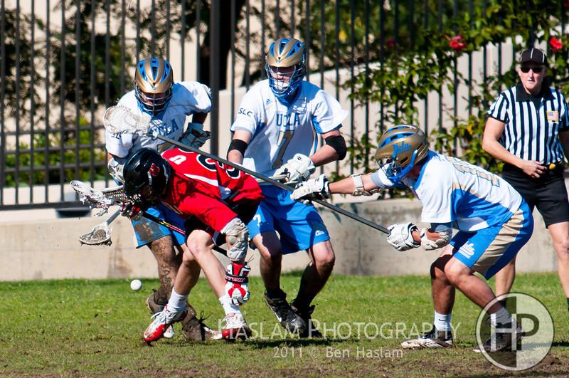 20110220 UU UCLA 134