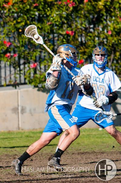20110220 UU UCLA 438