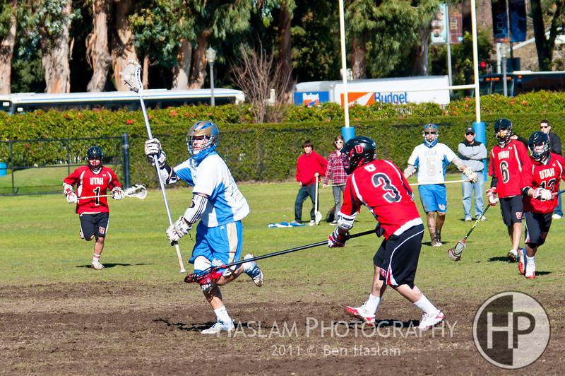 20110220 UU UCLA 156