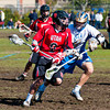 20110220 UU UCLA 62