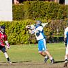 20110220 UU UCLA 434