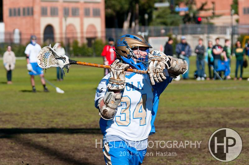 20110220 UU UCLA 177