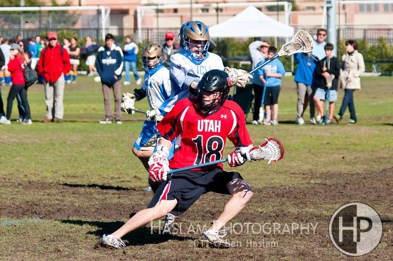 20110220 UU UCLA 222