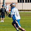 20110220 UU UCLA 303