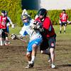 20110220 UU UCLA 630
