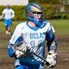 20110220 UU UCLA 212