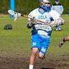 20110220 UU UCLA 263