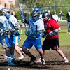 20110220 UU UCLA 167
