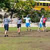 20110220 UU UCLA 139