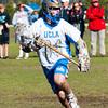 20110220 UU UCLA 176