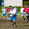 20110220 UU UCLA 624