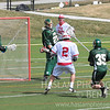 2009 03 22_U CS Lax_0012_edited-1