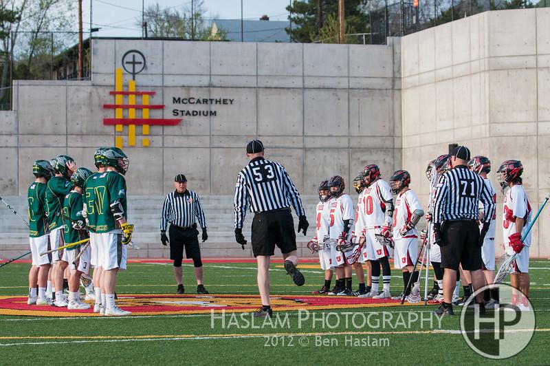 20120326 Utah Oregon 664