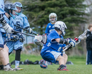 20160502-EA_Modified_vs_Depew_5-2-16-0351