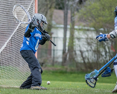 20160502-EA_Modified_vs_Depew_5-2-16-0411