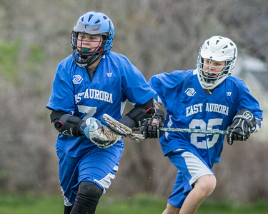 20160502-EA_Modified_vs_Depew_5-2-16-0222