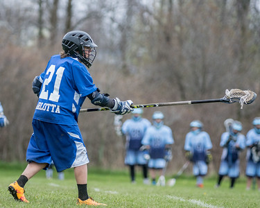 20160502-EA_Modified_vs_Depew_5-2-16-0486