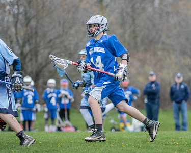 20160502-EA_Modified_vs_Depew_5-2-16-0386