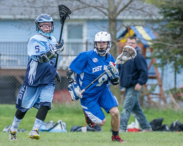 20160502-EA_Modified_vs_Depew_5-2-16-0350