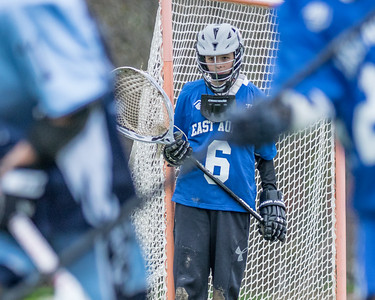 20160502-EA_Modified_vs_Depew_5-2-16-0412