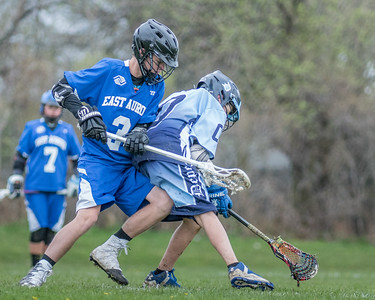 20160502-EA_Modified_vs_Depew_5-2-16-0448
