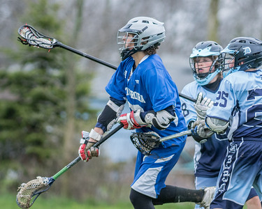 20160502-EA_Modified_vs_Depew_5-2-16-0262