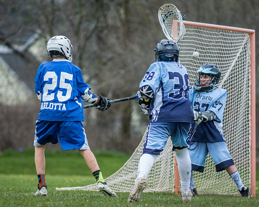 20160502-EA_Modified_vs_Depew_5-2-16-0363