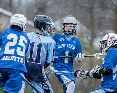 20160502-EA_Modified_vs_Depew_5-2-16-0235