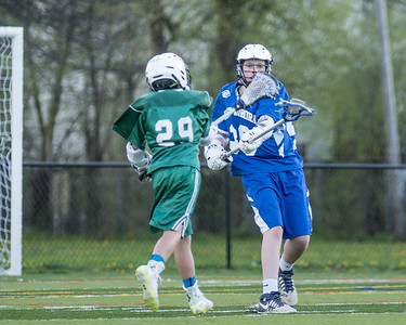20160505-EA_Modified_vs_Nardin_5-5-16-0774