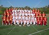 Program Photo - No Smile, No Coaches