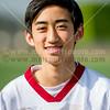 #10 Riley Chang
