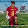 #2 Cooper Dudzinski
